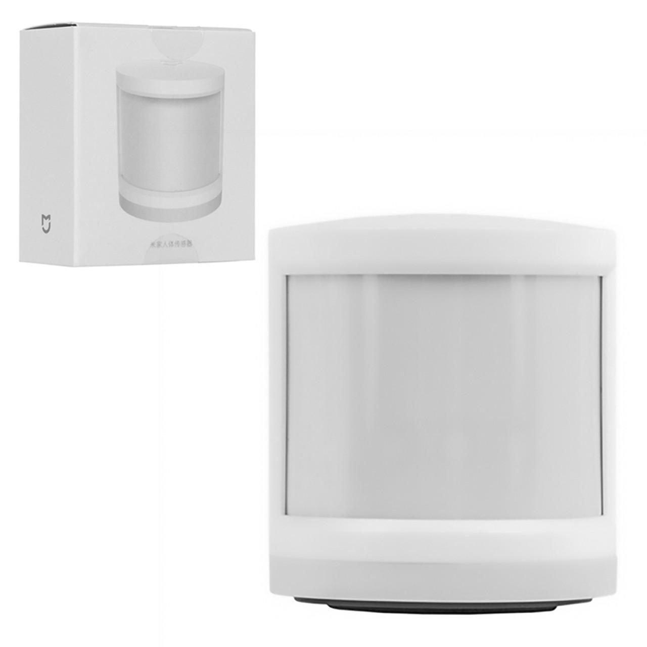 Датчик движения Xiaomi Mi Smart Home Occupancy Sensor, White