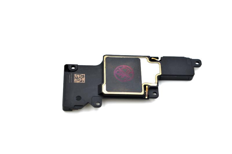 Динамик полифонический Apple iPhone 6G Plus
