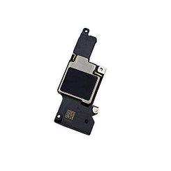 Динамик полифонический Apple iPhone 6S