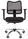 Кресло Chairman 450 Chrome, фото 5