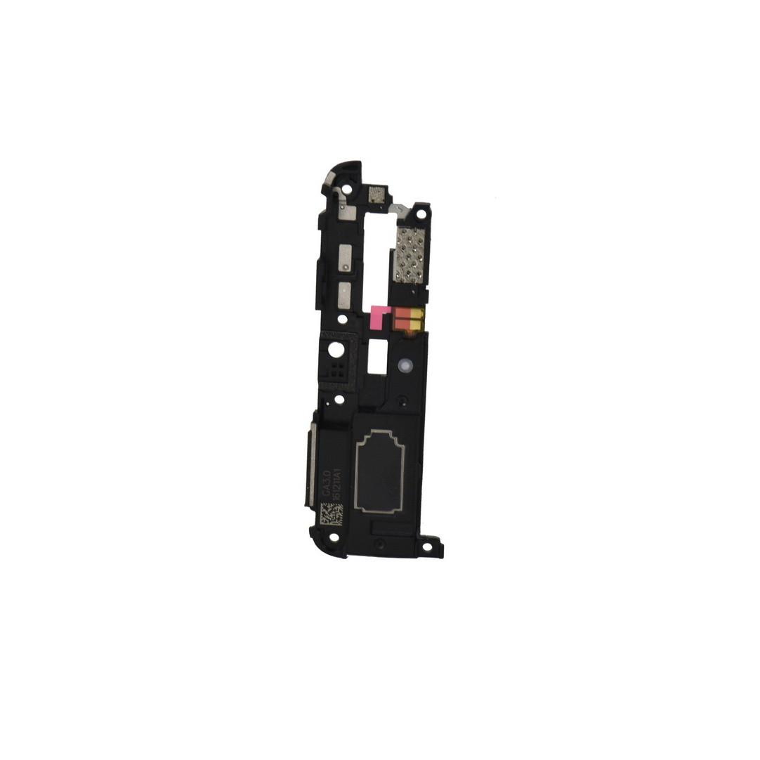 Динамик полифонический Huawei GR 5
