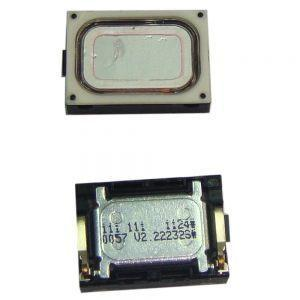 Динамик полифонический Nokia C2-03