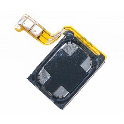 Динамик полифонический Samsung Galaxy Ace 4 Lite Duos G313