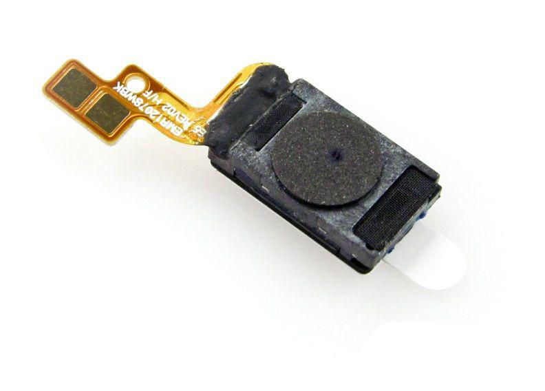 Динамик слуховой Samsung Galaxy J500/J510/J710
