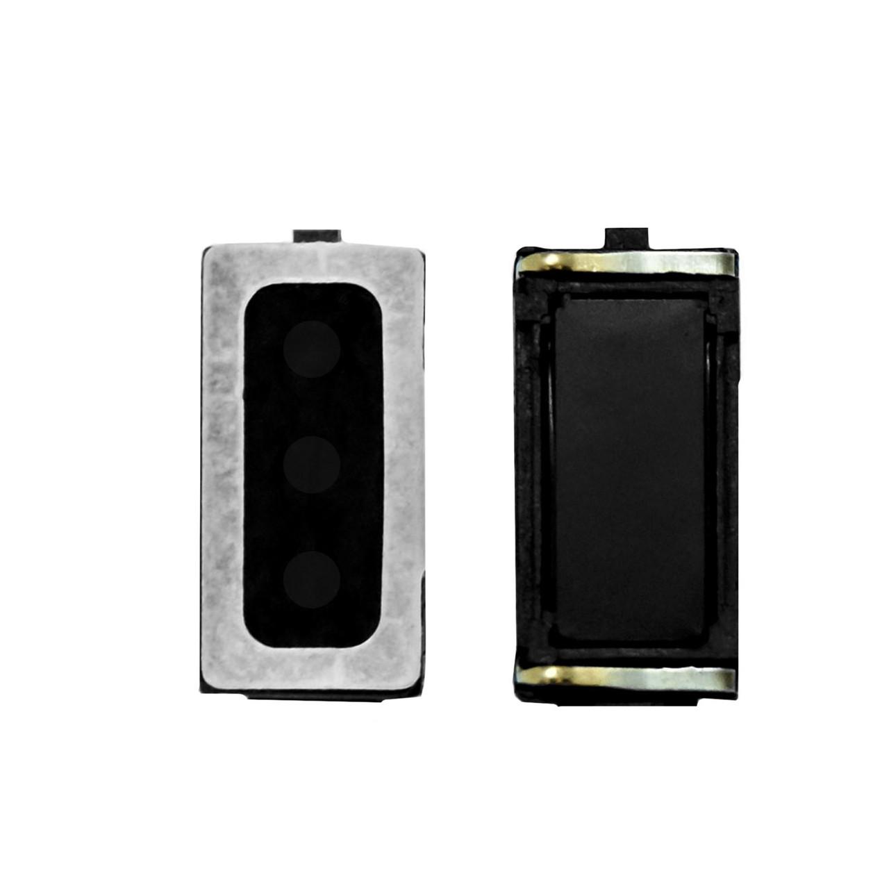 Динамик слуховой Xiaomi Redmi 4X