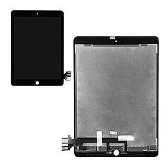 Дисплей Apple iPad Pro (9.7*), Black