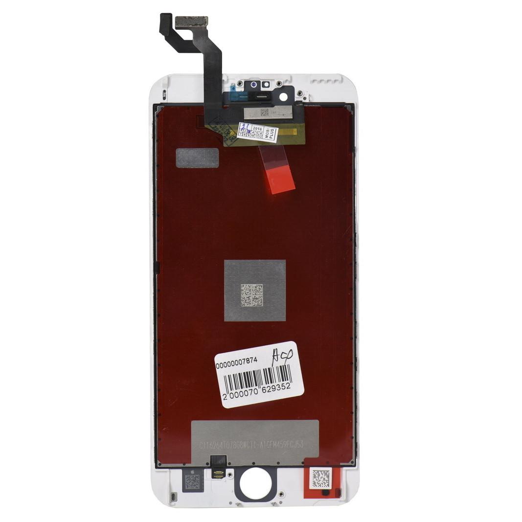 Дисплей Apple iPhone 6S Plus White (20)