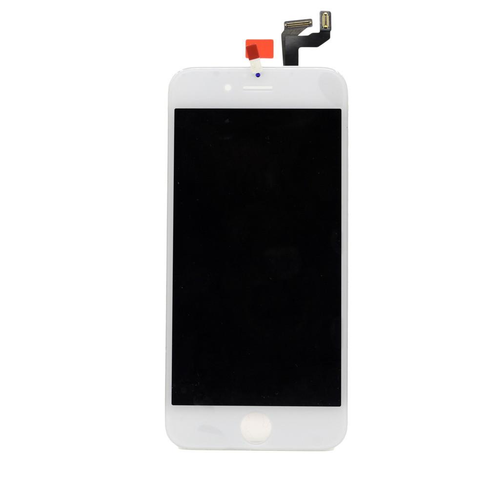Дисплей Apple iPhone 6S White (19)
