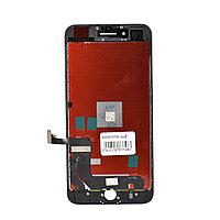 Дисплей Apple iPhone 7 Plus Black (20)