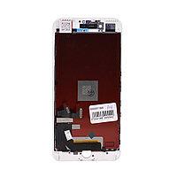 Дисплей Apple iPhone 7 Plus High Copy White (20)