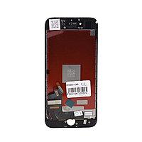 Дисплей Apple iPhone 7G High Copy Black (20)