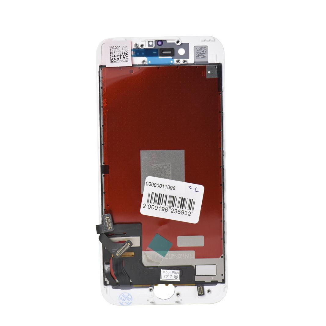Дисплей Apple iPhone 7G High Copy White (20)