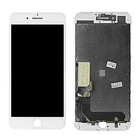 Дисплей Apple iPhone 7G Plus Original Восстановленный, White