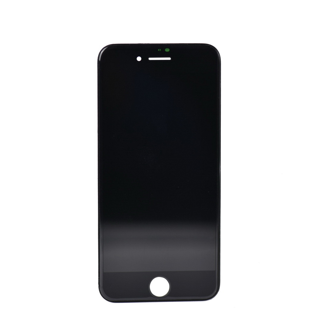 Дисплей Apple iPhone 8 Copy, Black