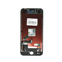 Дисплей Apple iPhone 8 Original Black