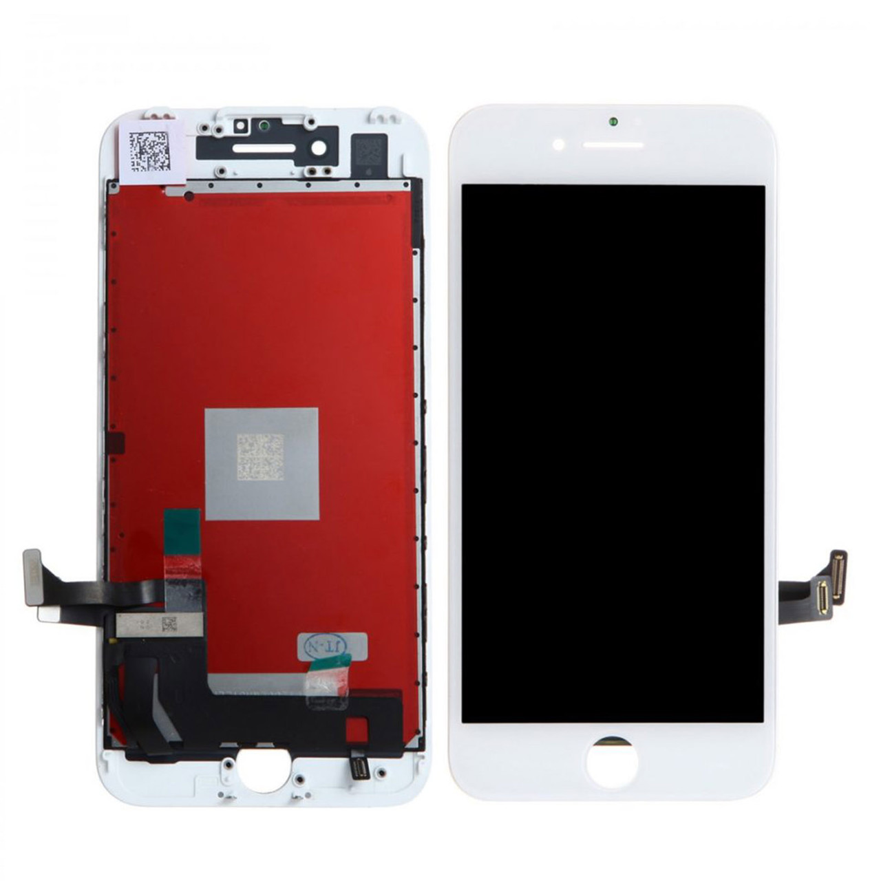 Дисплей Apple iPhone 8 Original White