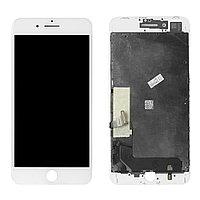 Дисплей Apple iPhone 8 Plus Original Восстановленный, White