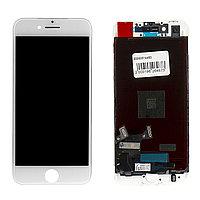 Дисплей Apple iPhone 8 White