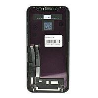 Дисплей Apple iPhone XR Original Black