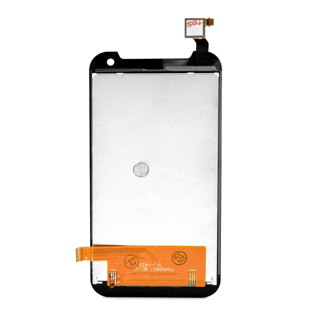 Дисплей HTC Desire 310 в сборе Black (31)