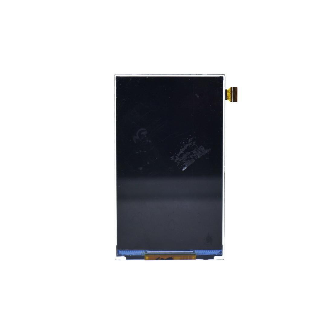 Дисплей Huawei Ascend Y336 Y3C (62)