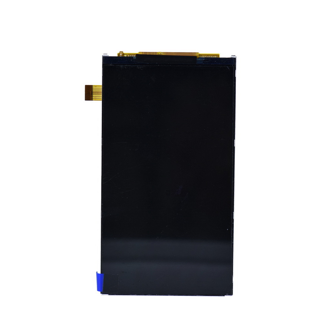 Дисплей Huawei Ascend Y600 U20 (62)