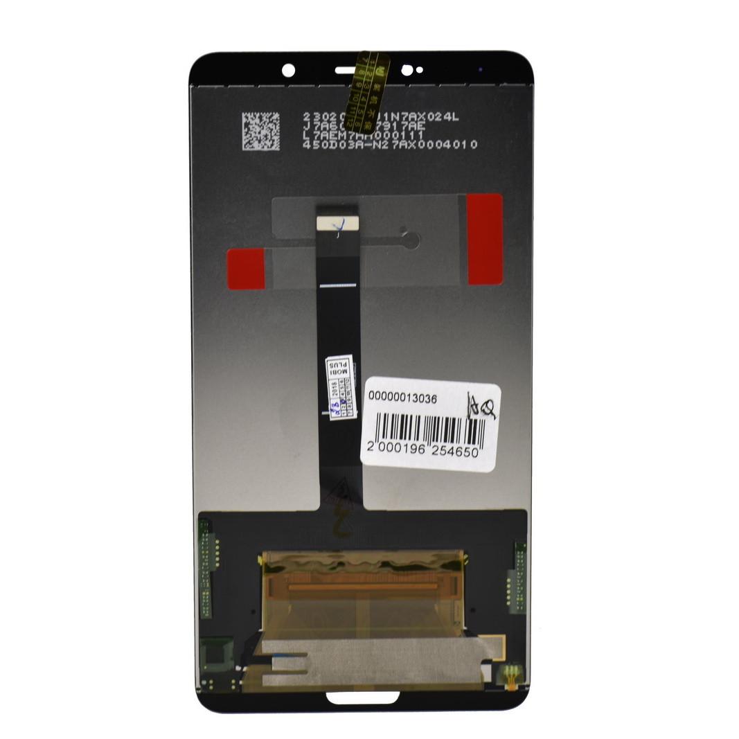 Дисплей Huawei Mate 10 в сборе Black (62)