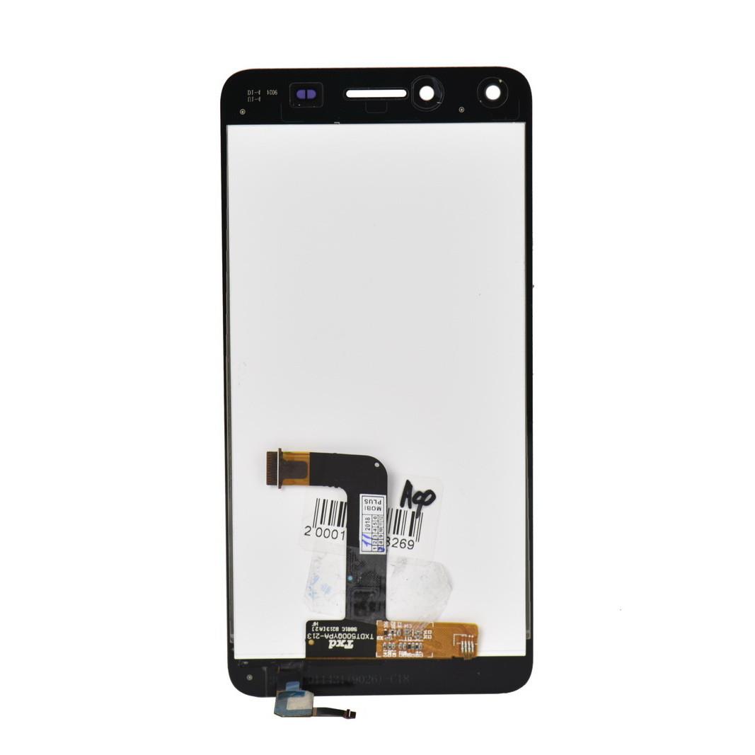 Дисплей Huawei Y5 II в сборе Gold (62)