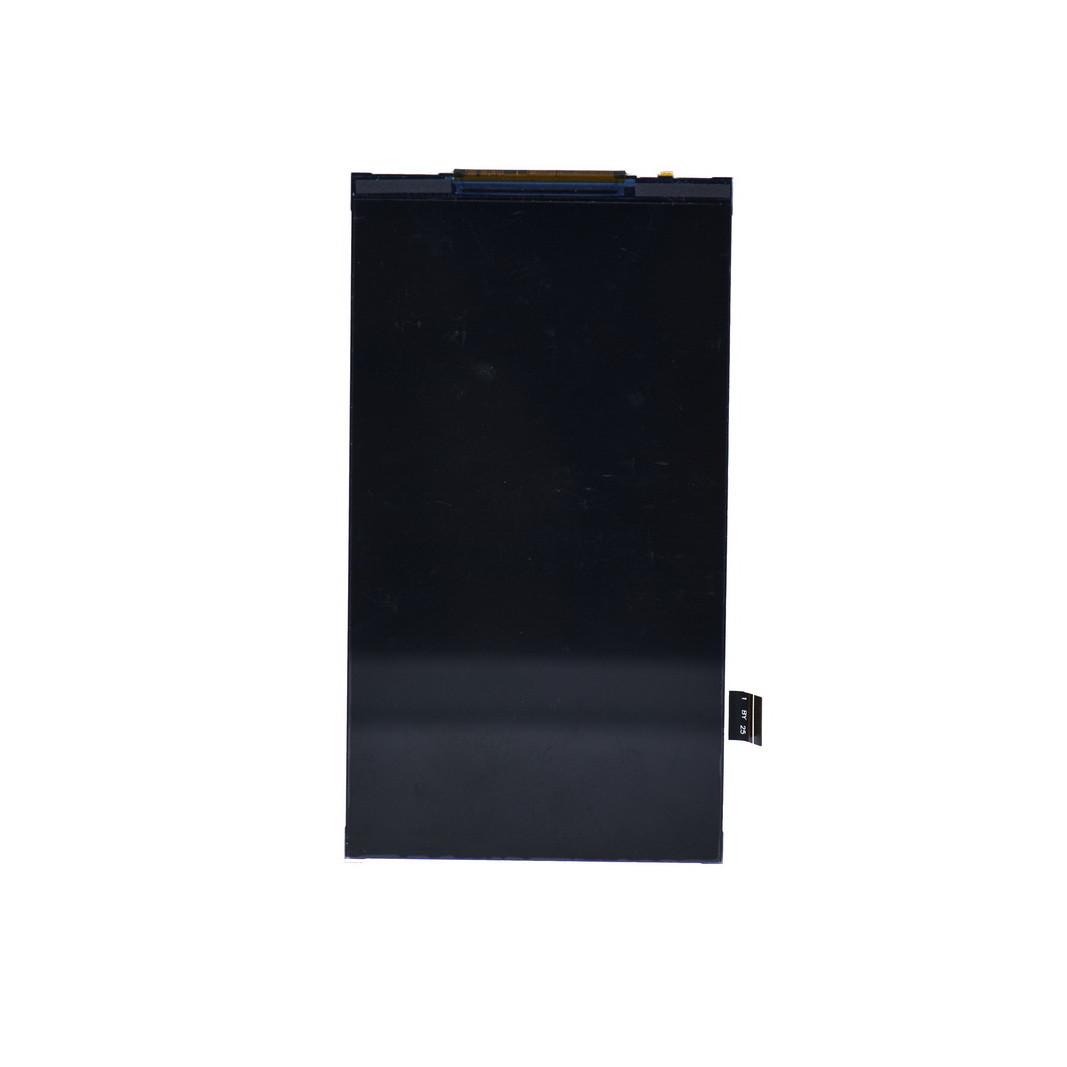 Дисплей Huawei Y560 (62)