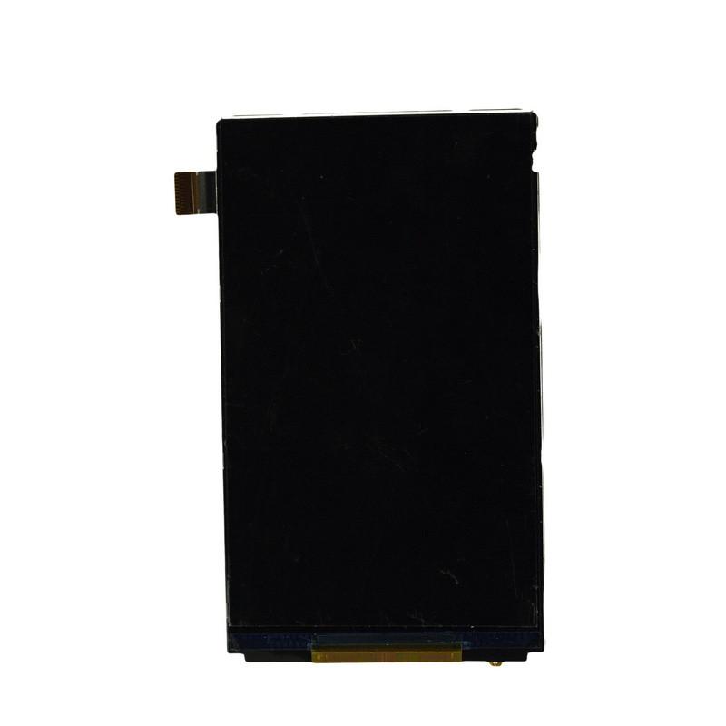Дисплей Lenovo A1000/A1000L/A1010/A1020/A3300/A2207/A2107