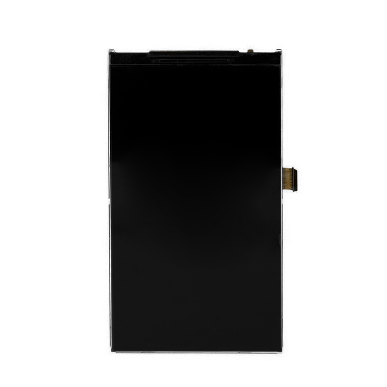 Дисплей Lenovo A2010 (34)