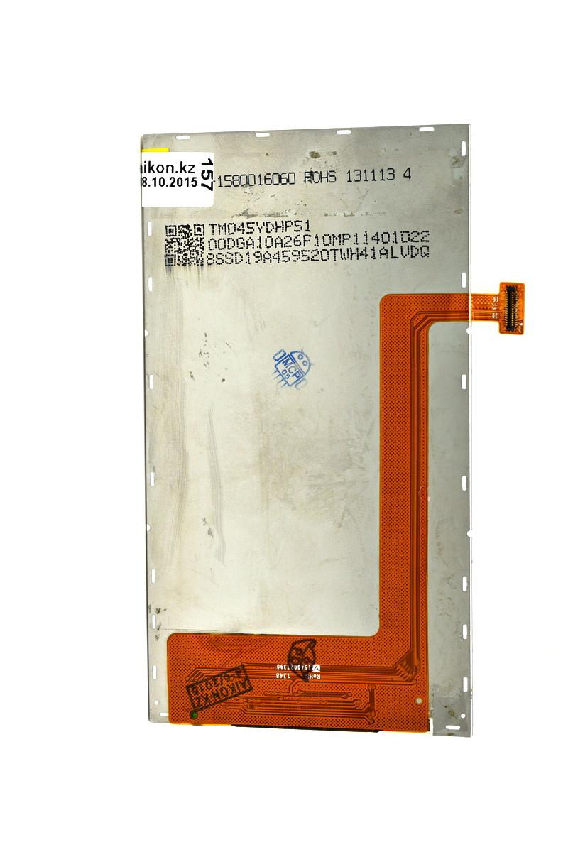 Дисплей Lenovo A516 (34)