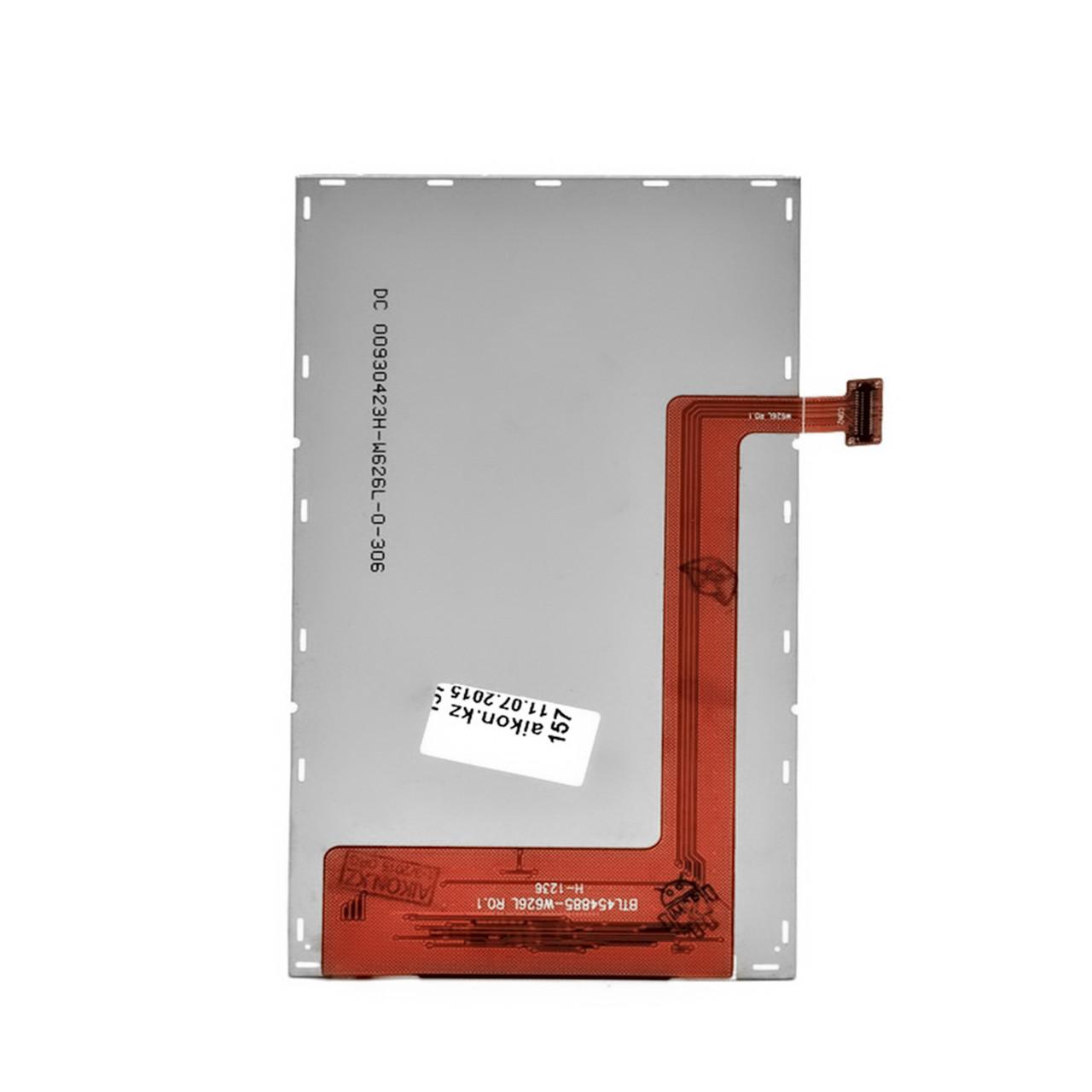 Дисплей Lenovo A586 (34)