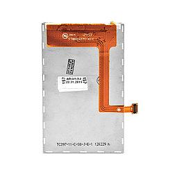 Дисплей Lenovo A660 (34)