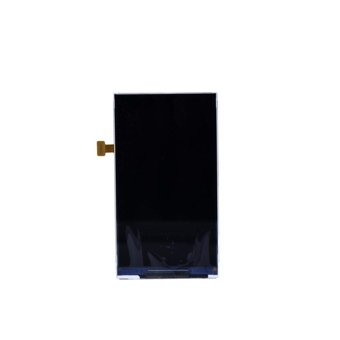 Дисплей Lenovo S720 (34)