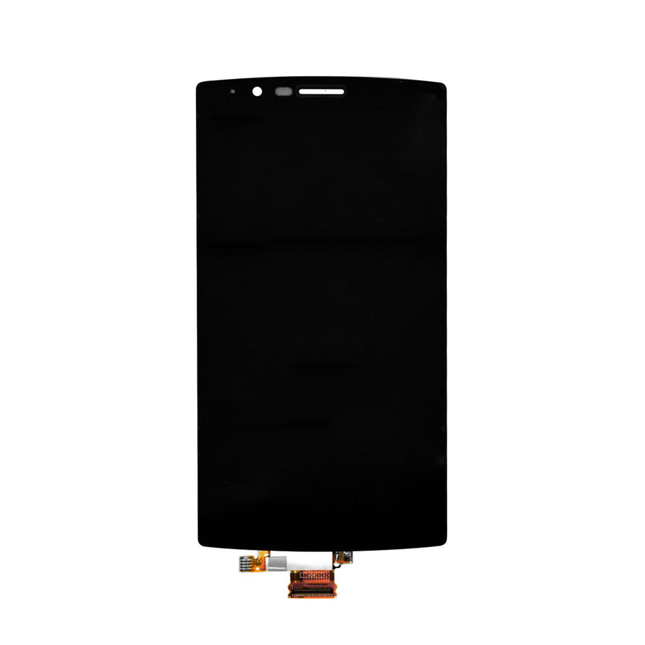 Дисплей LG G4 H818 в сборе Black (32)