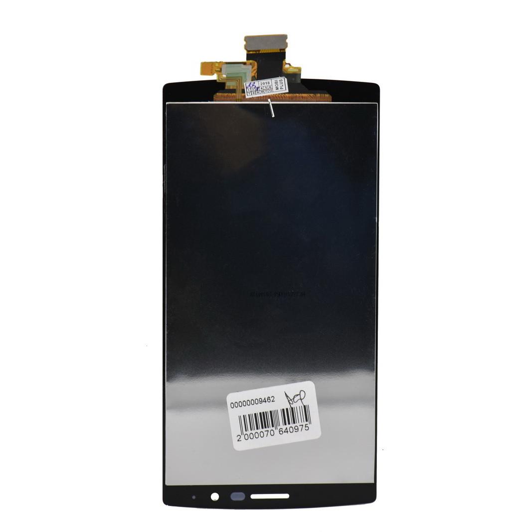 Дисплей LG G4 stylus H540F в сборе Black (32)