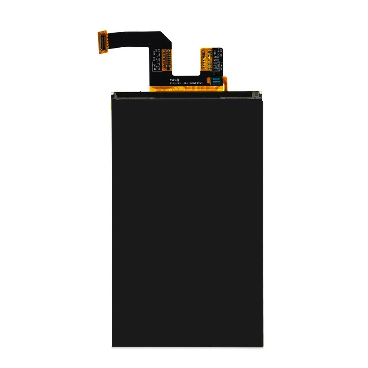 Дисплей LG L70 dual D325 (32)