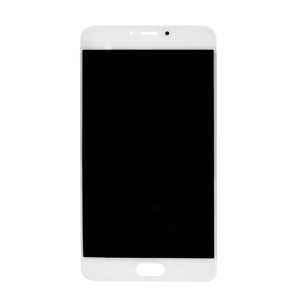 Дисплей Meizu M3 Note complect White (63)