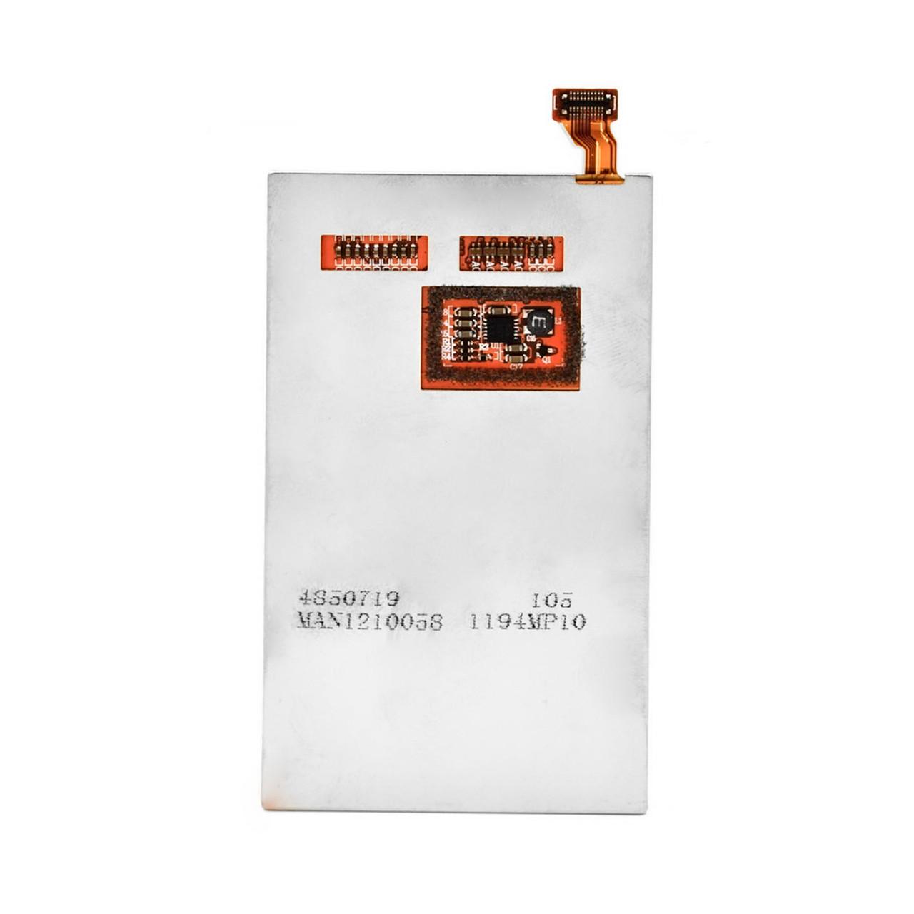 Дисплей Nokia C6-01 Original (30)