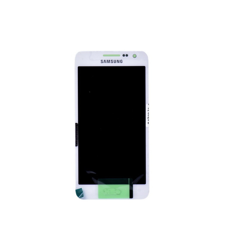 Дисплей Samsung Galaxy A3 A300 Europe в сборе White (24)