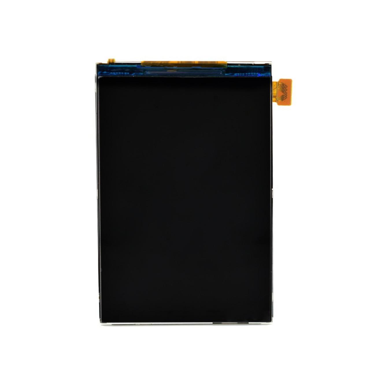 Дисплей Samsung Galaxy Ace 4 G313F узкий коннектор (28)
