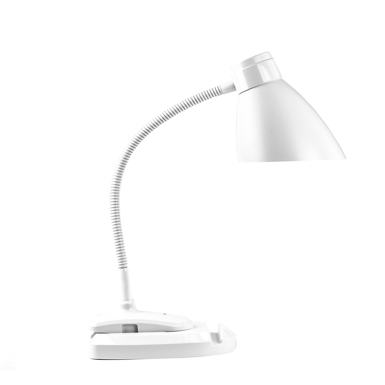 Лампа настольная Remax RT-E500 Time Series White