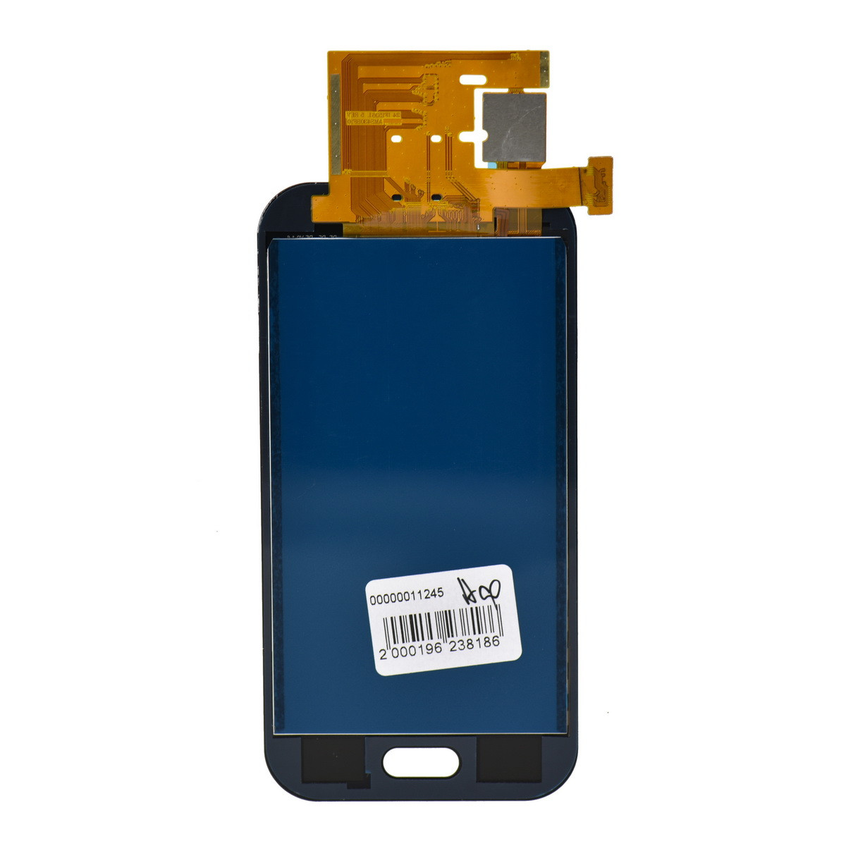 Дисплей Samsung Galaxy J1 Ace J110 в сборе TFT White (65)