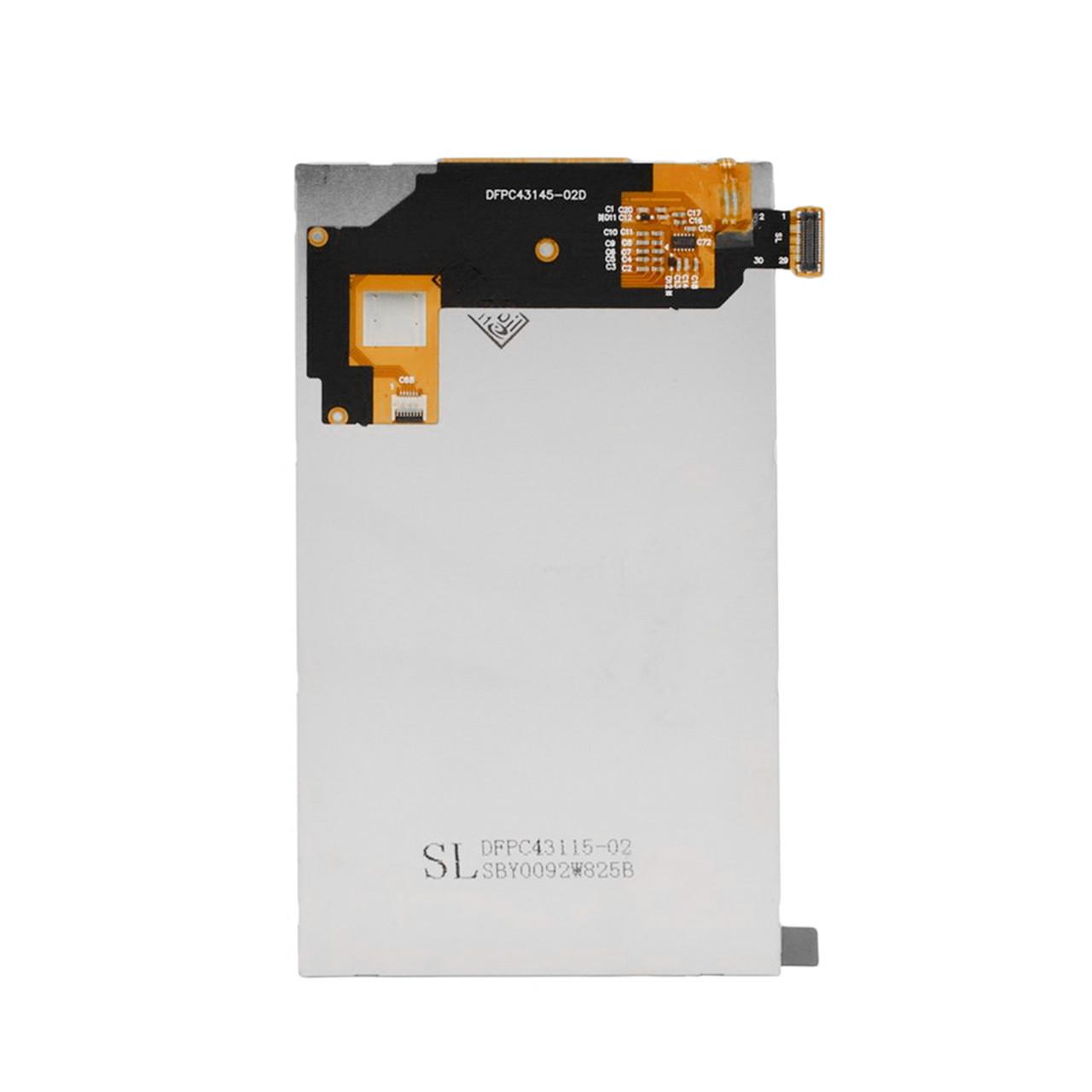 Дисплей Samsung Galaxy J1 J100 (25)