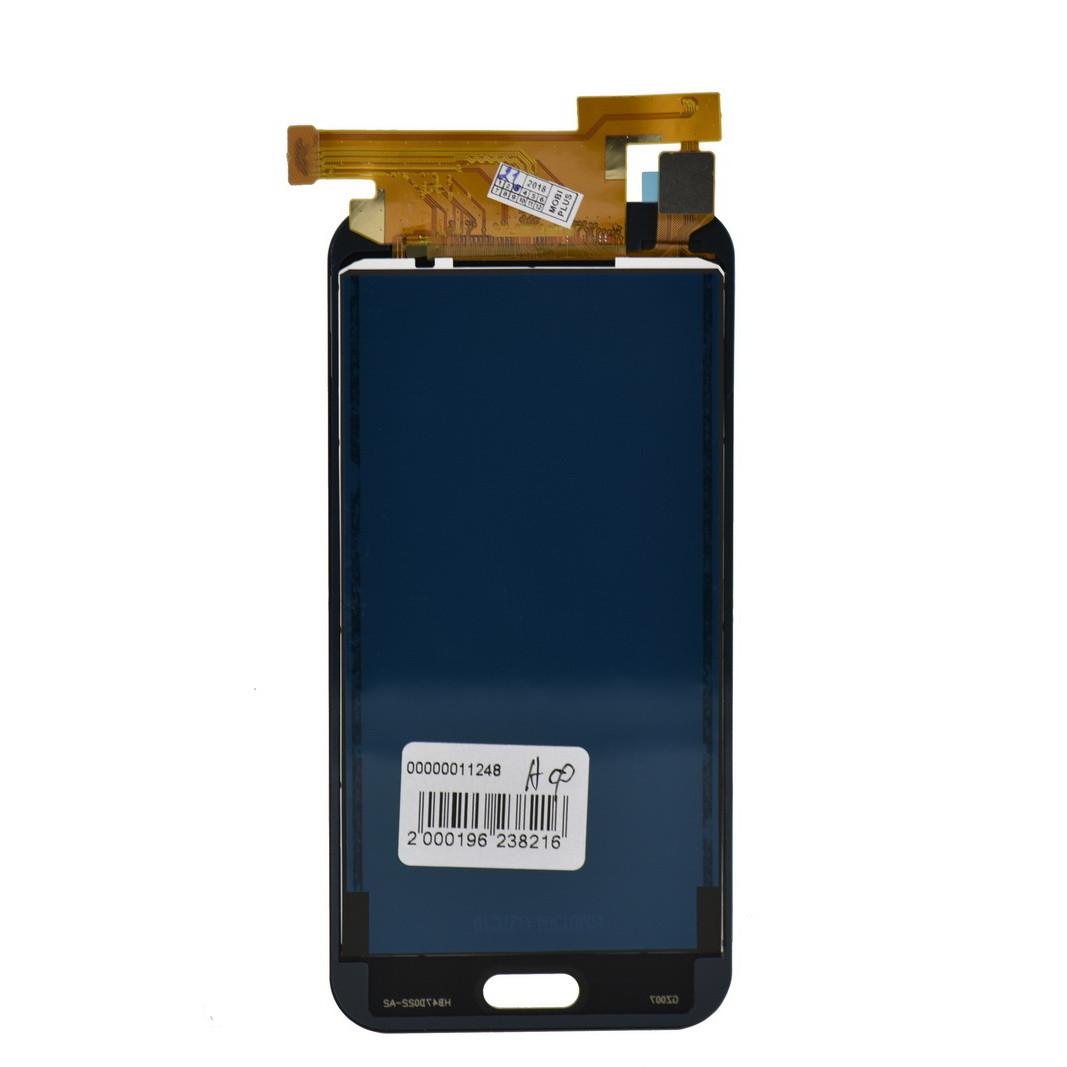 Дисплей Samsung Galaxy J2 J200 в сборе TFT Gold (65)
