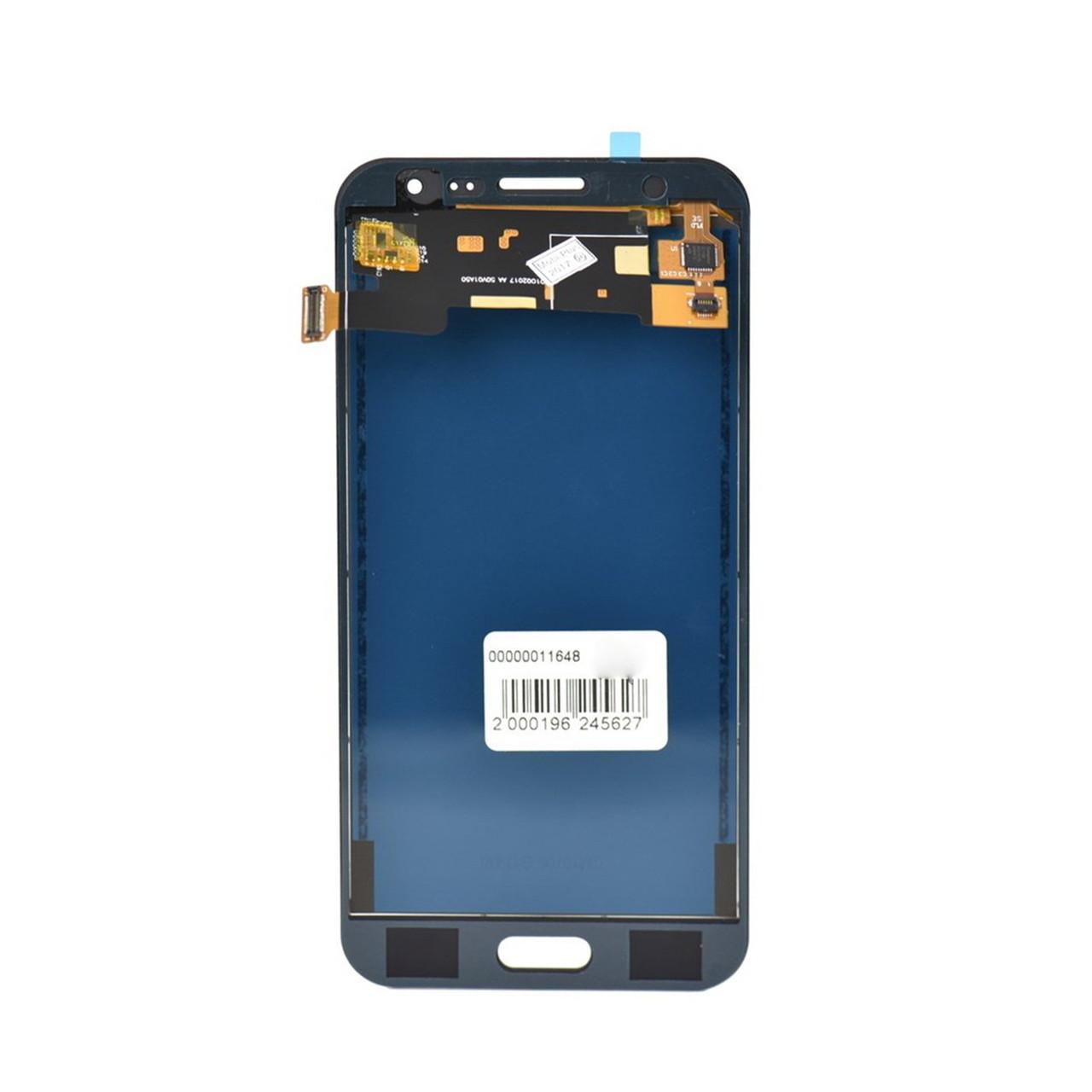 Дисплей Samsung Galaxy J3 J320 (2016) в сборе TFT White (65)