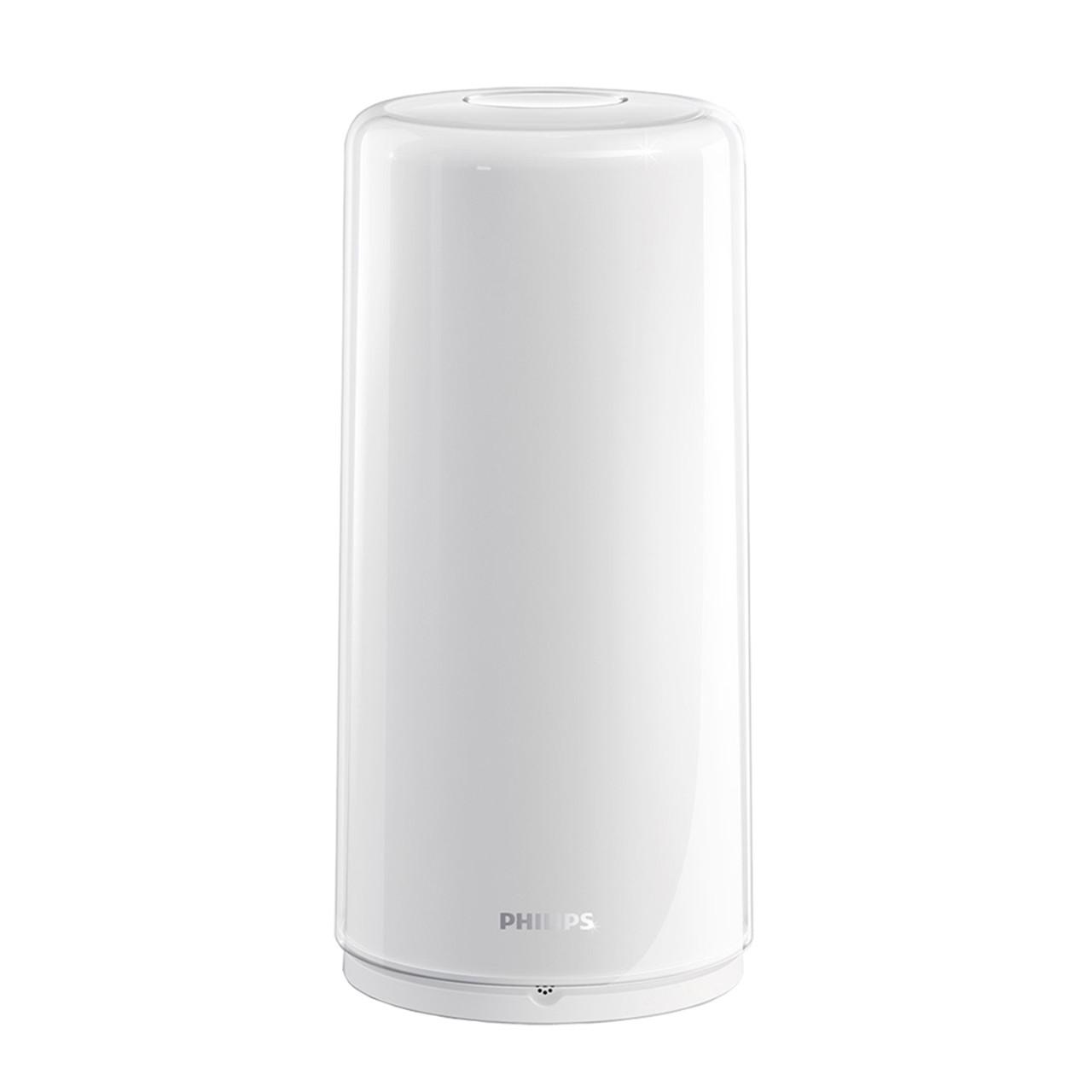 Лампа-ночник Xiaomi Philips Smart Bedside Lamp White