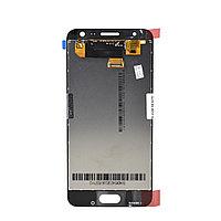 Дисплей Samsung Galaxy J5 Prime G570 Europe в сборе White (27)
