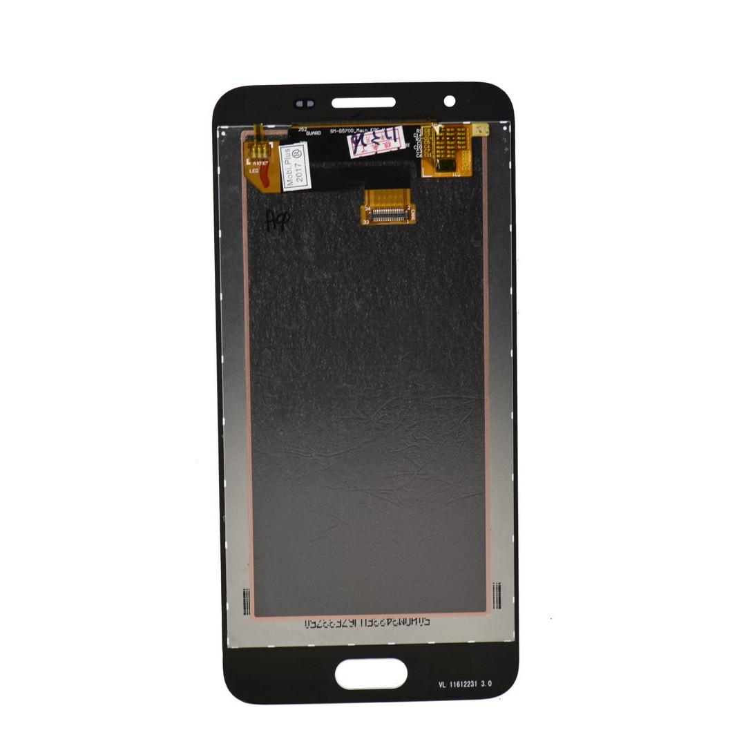 Дисплей Samsung Galaxy J5 Prime G570 White (27)